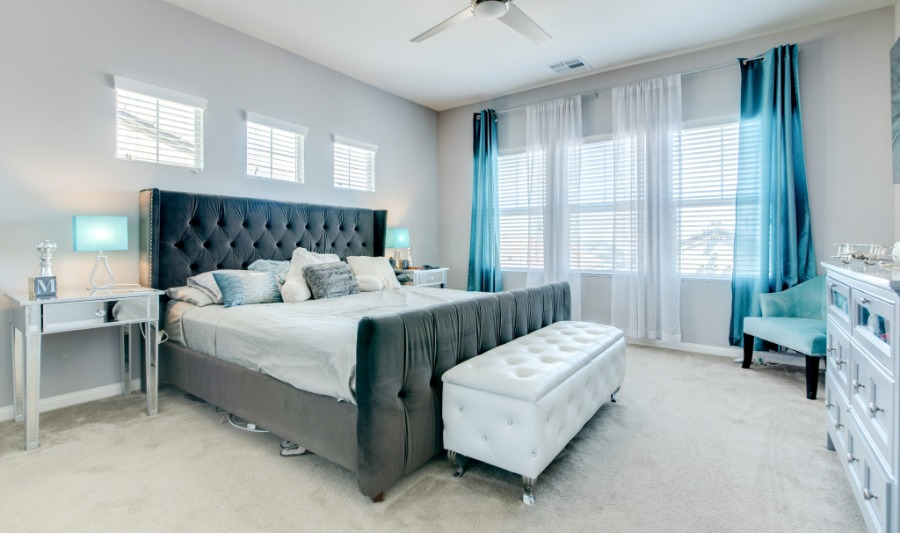 272 Persistence Court | Image Title