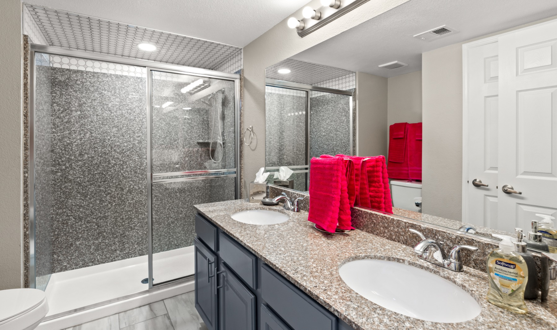 3512 Bluegill Way Unit D | Image Title
